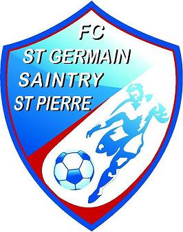 tournoi de foot TOURNOI INTERNATIONAL U13 DU FC ST GERMAIN SAINTRY ST PIERRE