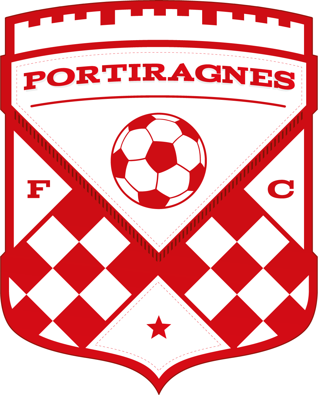 tournoi de foot TOURNOI INTERNATIONAL DE PENTECOTE PORTIRAGNES 2015